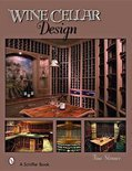 Wine Cellar Design - Tina Skinner