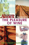 The Learning Annex - The Learning Annex Presents Wine