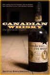 Davin De Kergommeaux - Canadian Whisky