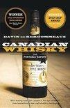 Canadian Whisky - Davin De Kergommeaux