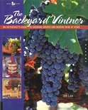 Jim Law - The Backyard Vintner