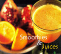Smoothies and Juices - Ed Marquand