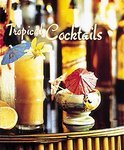 Barry Shelby - Tropical Cocktails