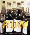Dave Broom - Rum