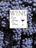 Wine - Jens Priewe