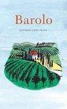 Barolo - Matthew Gavin Frank