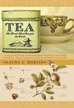 Laura Martin - Tea
