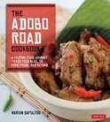 Adobo Road Cookbook - Marvin Gapultos