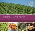 Cate Conniff-Dobrich - Seasons in the Wine Country