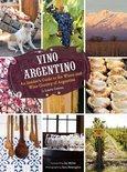 Laura Catena - Vino Argentino