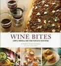 Wine Bites - Barbara Scott-Goodman