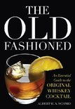 W. A. Schmid - The Old Fashioned