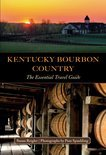 Susan Reigler - Kentucky Bourbon Country