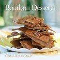 Lynn Marie Hulsman - Bourbon Desserts