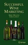 James Lapsley - Successful Wine Marketing