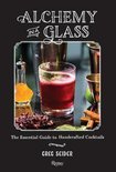 Alchemy in a Glass - Greg Seider