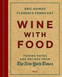 Wine with Food - Eric Asimov
