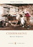 Cidermaking - Michael B. Quinion