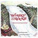 Stephen Cribb - Whisky on the Rocks