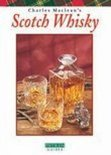 Scotch Whisky - Charles Maclean