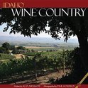 Alan Minskoff - Idaho Wine Country