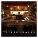 Tavern League: Portraits Of Wisconsin Bars - Carl Corey