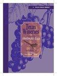 Melinda Esco - Texas Wineries