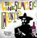 Russell D. Kane - The Wineslinger Chronicles