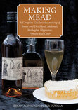 Making Mead - Bryan Acton