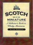 Alan Keegan - Scotch in Miniature