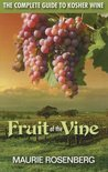 Maurie Rosenberg - Fruit of the Vine