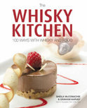 Sheila Mcconachie - The Whisky Kitchen