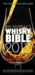 Jim Murray's Whisky Bible - Jim Murray
