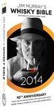 Jim Murray's Whisky Bible 2014 - Jim Murray