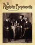 David Nathan-Maister - The Absinthe Encyclopedia
