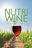 Nutriwine - Ralph Quinlan-Forde