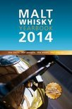 Ingvar Ronde - Malt Whisky Yearbook
