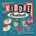 Stuart Sandler - Kiddie Cocktails