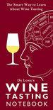 Steve De Long - Wine Tasting Guides