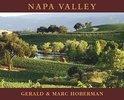 Gerald Hoberman - Napa Valley