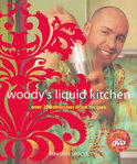 Hayden Wood - Woody's Liquid Kitchen