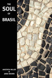 The Soul of Brasil - Jared Mcdaniel Brown