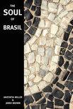Jared Mcdaniel Brown - The Soul of Brasil