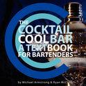 Ryan J McClure - The Cocktail Cool Bar