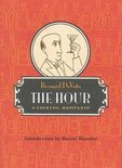 Bernard Augustine De Voto - The Hour