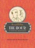 Bernard Augustine De Voto - The Hour