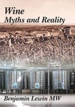 Wine Myths and Reality - Editor Benjamin Lewin