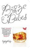 Booze for Babes - Kayleigh Kulp