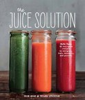 Erin Quon - The Juice Solution