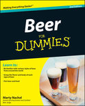Marty Nachel - Beer For Dummies